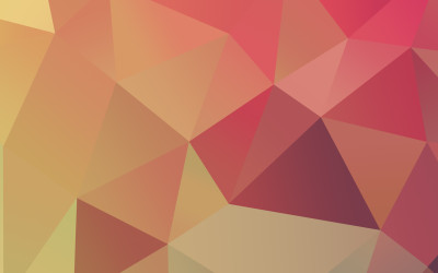 Colorful Geometric Wallpaper 37 400×250