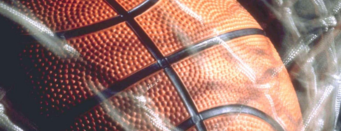 Cool Basketball