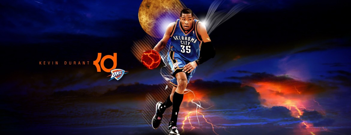 Cool Basketball Wallpapers 18 1170×450