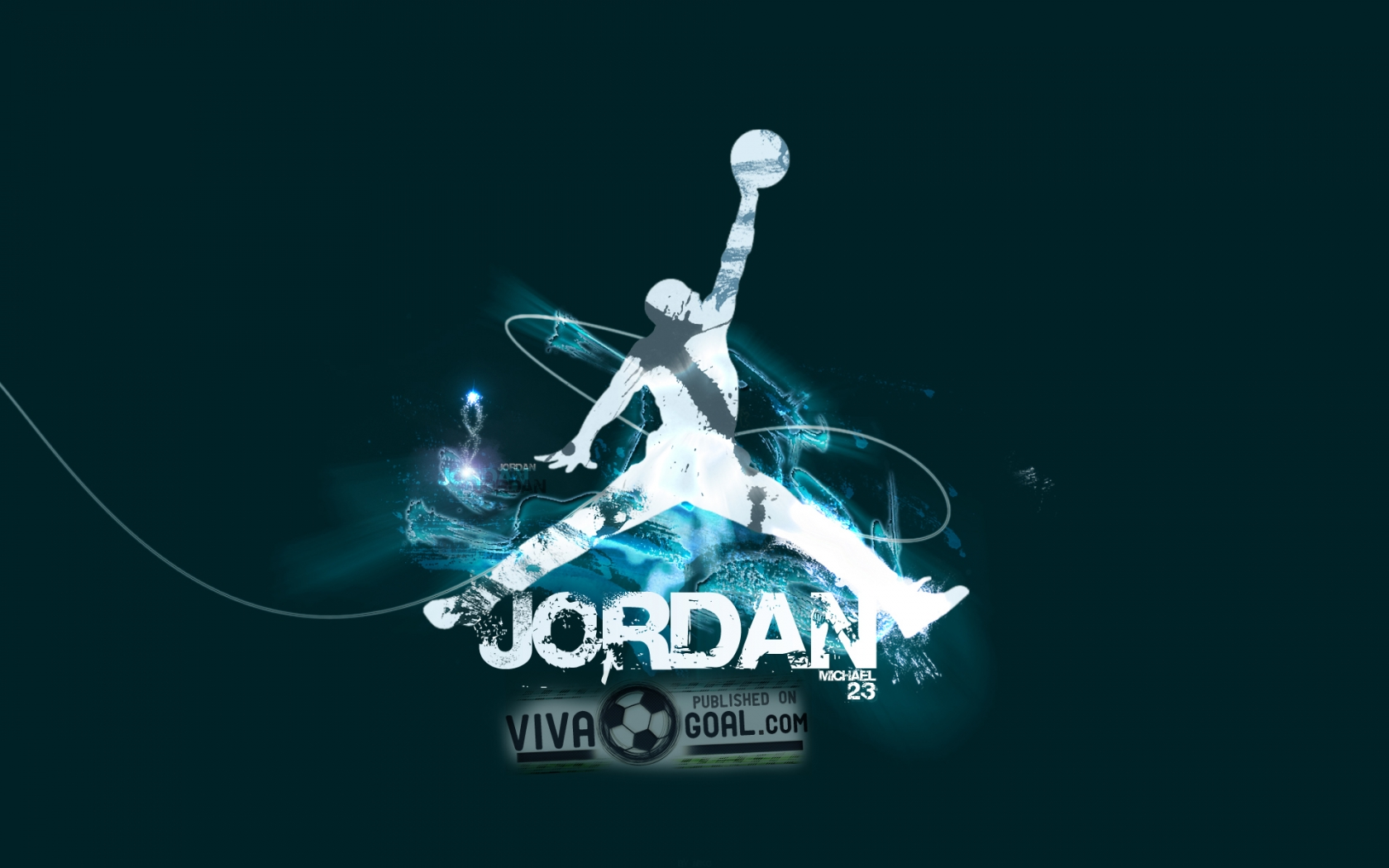 pics photos wallpapers basketball cool wallpaper other