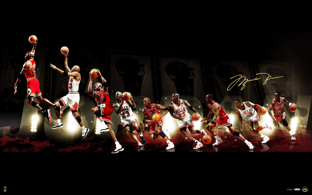 Cool Wallpapers Basketball Wallpapers Background Total Update