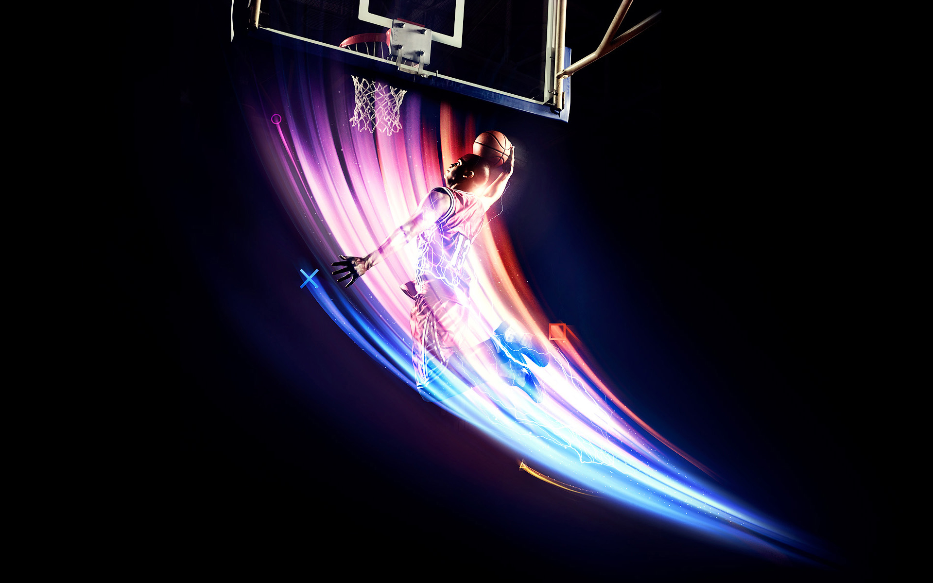 pics photos basketball backround on basketball hd 1080p