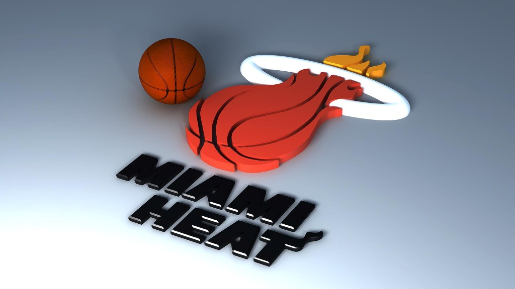 Cool Basketball Wallpapers 38 1024×576