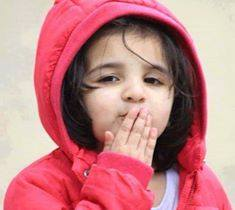 Images Of Cute Babies For Facebook Profile Cute Babies Pictures For