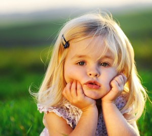 Cute Babies Pictures For Facebook Profile 45 300×267