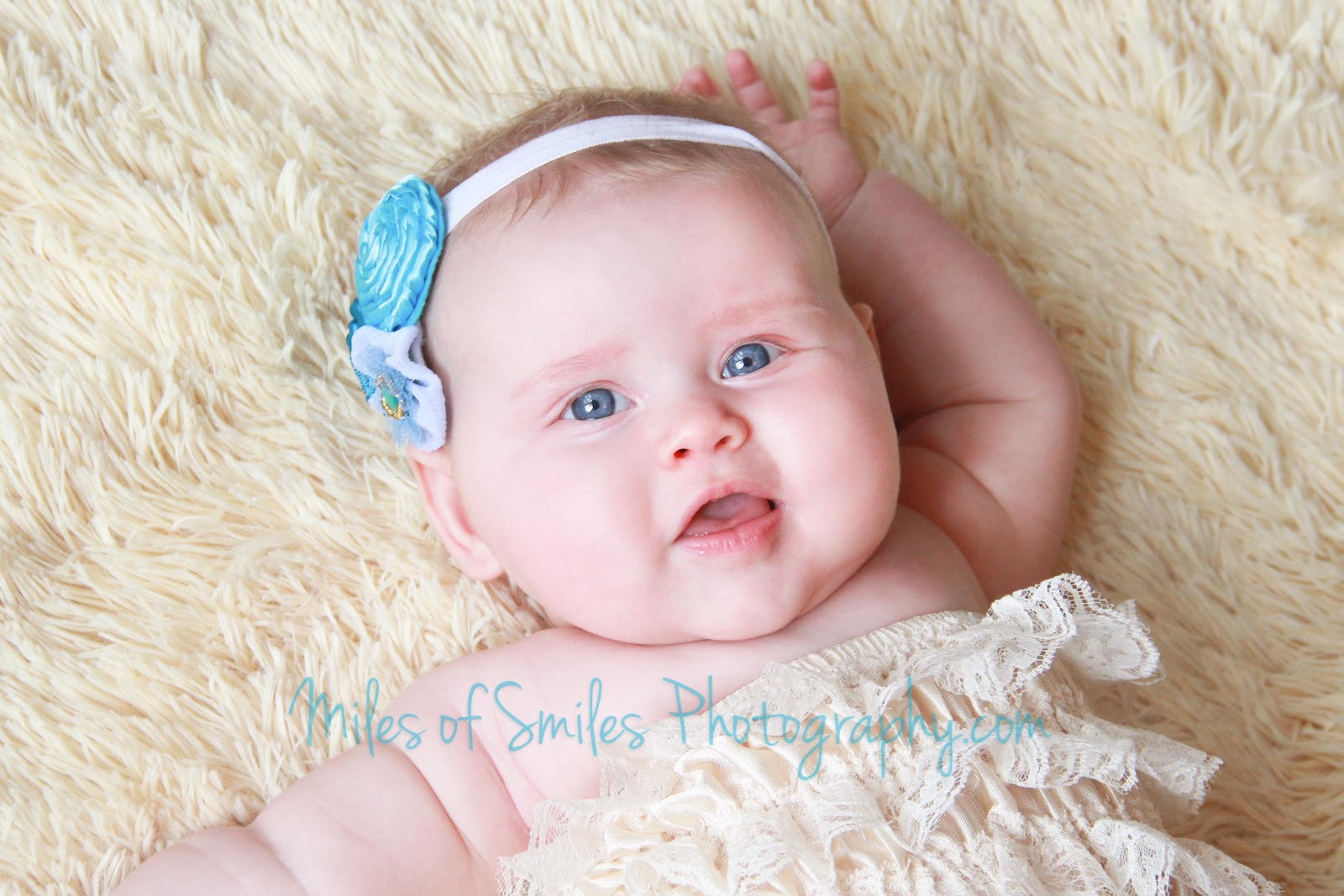 cute baby blue eyes tumblr, images oil wells