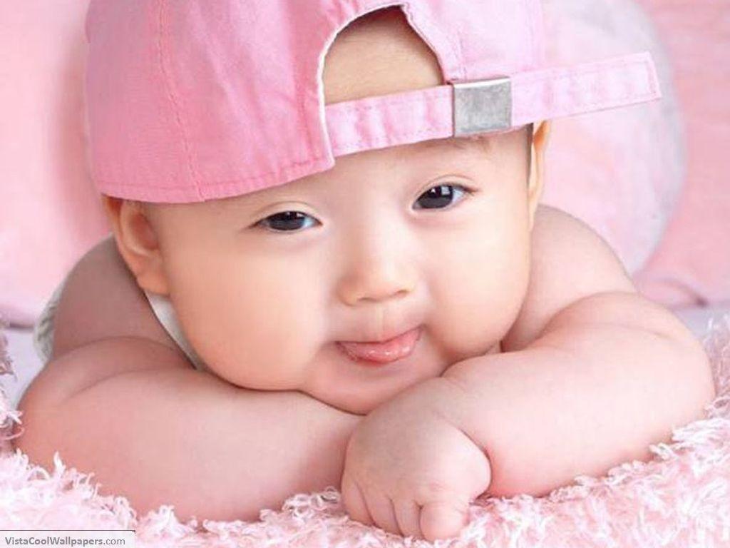 Cute Baby 181 1024×768