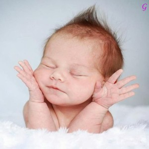 Cute Baby (19)