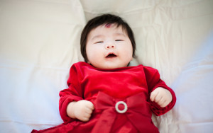 Cute Baby 51 300×188