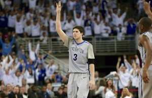 Doug McDermott 22 300×194