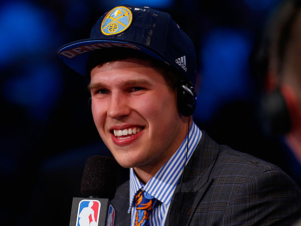 Doug Mcdermott moreover Gone Fancast Edited further Doug Mcdermott together with Showthread moreover B75121f7f549220cd5775a70b3b99804. on doug mcdermott