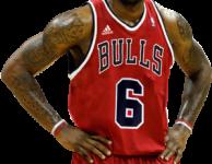 Doug McDermott Bulls 1 194×150