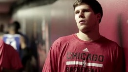 Doug McDermott Bulls 39 576×300