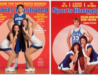Doug Mcdermott Sports Illustrated