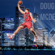 Doug Mcdermott Wallpaper 1 80×80