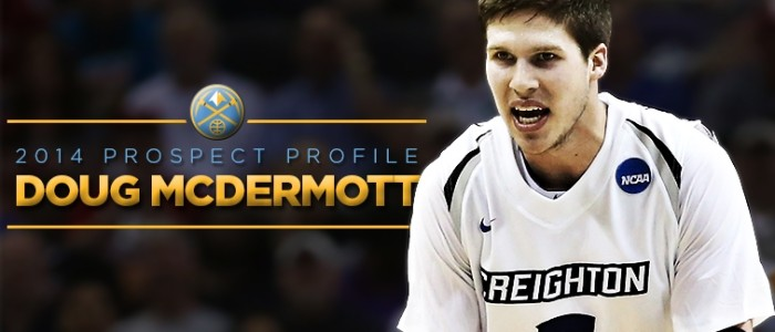 Doug Mcdermott Wallpaper 35 700×300