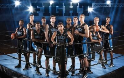 Duke Basketball Wallpapers 18 400×250