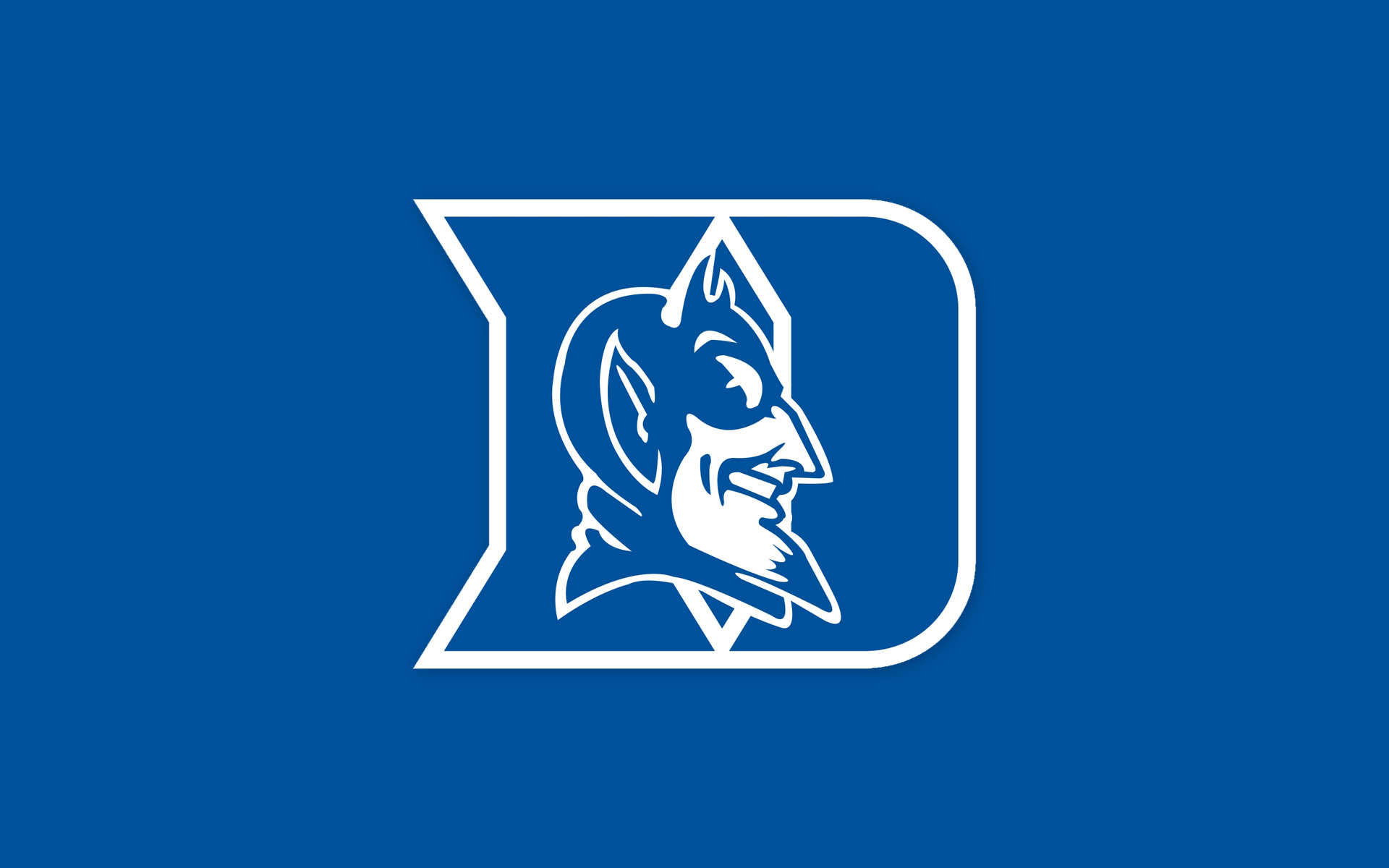 duke university background the