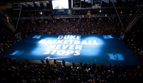 Duke Basketball Wallpapers 3