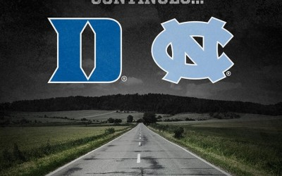Duke Basketball Wallpapers 35 400×250