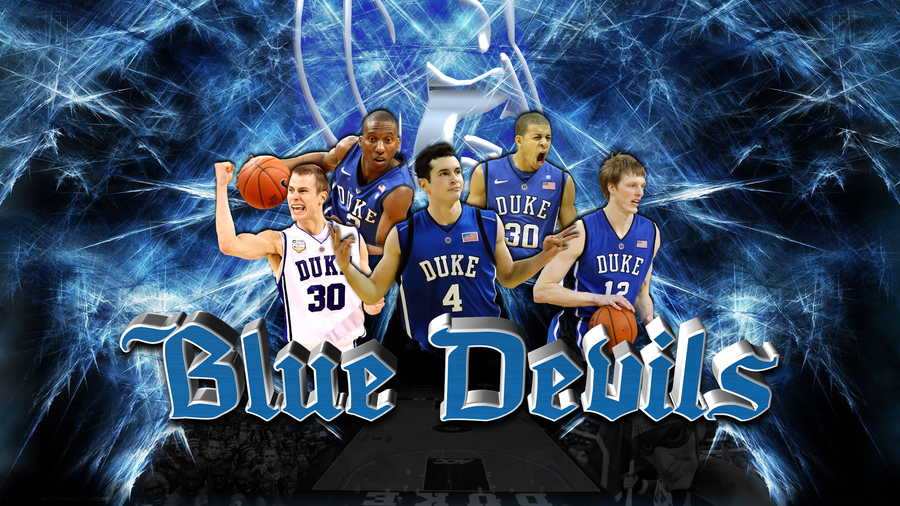 duke basketball wallpapers cool hd wallpaper wallpaper