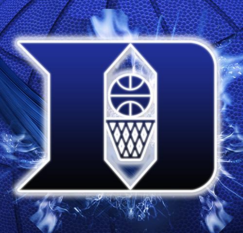 Duke Basketball Wallpapers | 2017 - 2018 Best Cars Reviews