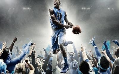 Duke Basketball Wallpapers 7 400×250