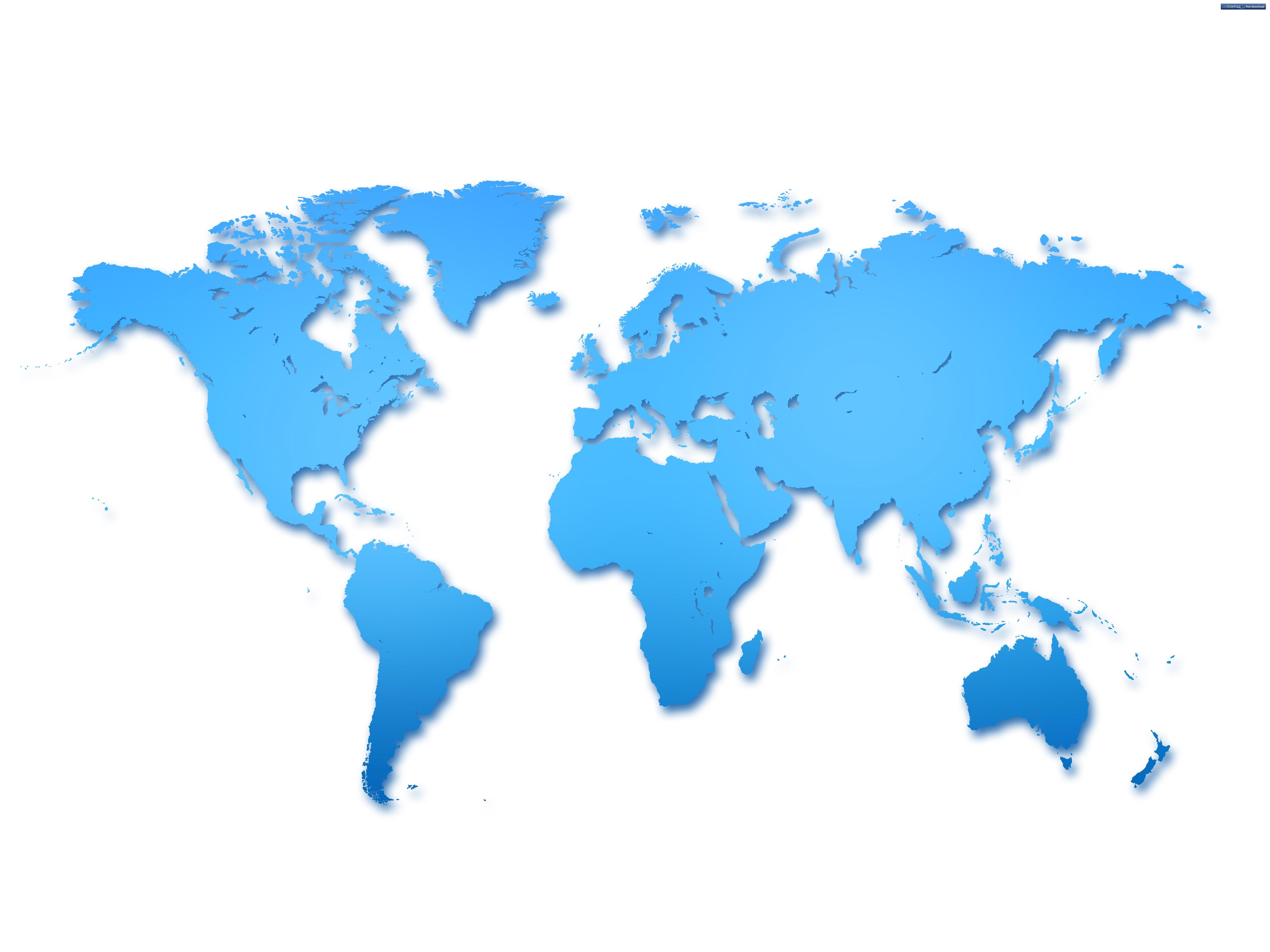 World Map 3d Earth | World Map WORLD MAP 3D