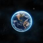 Earth Wallpaper 3D 15 150×150