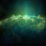Earth Wallpaper 3D 16 150×150