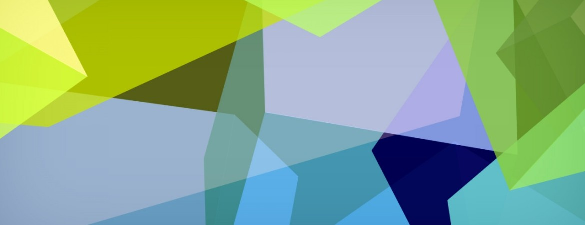 Geometric Wallpaper 15 1170×450