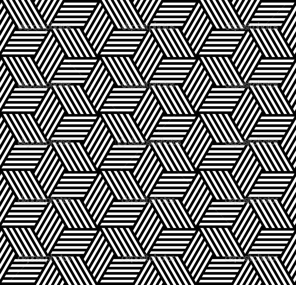 Free Coloring Pages Of Op Art As Paint