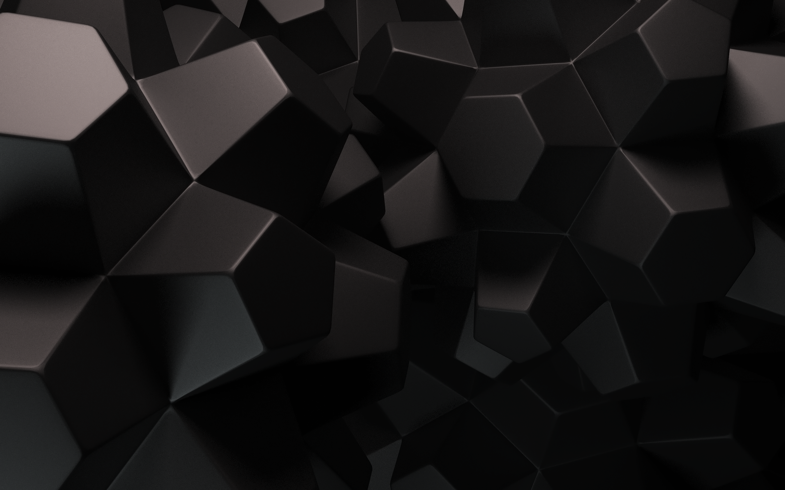 black and white geometric background wwwimgkidcom