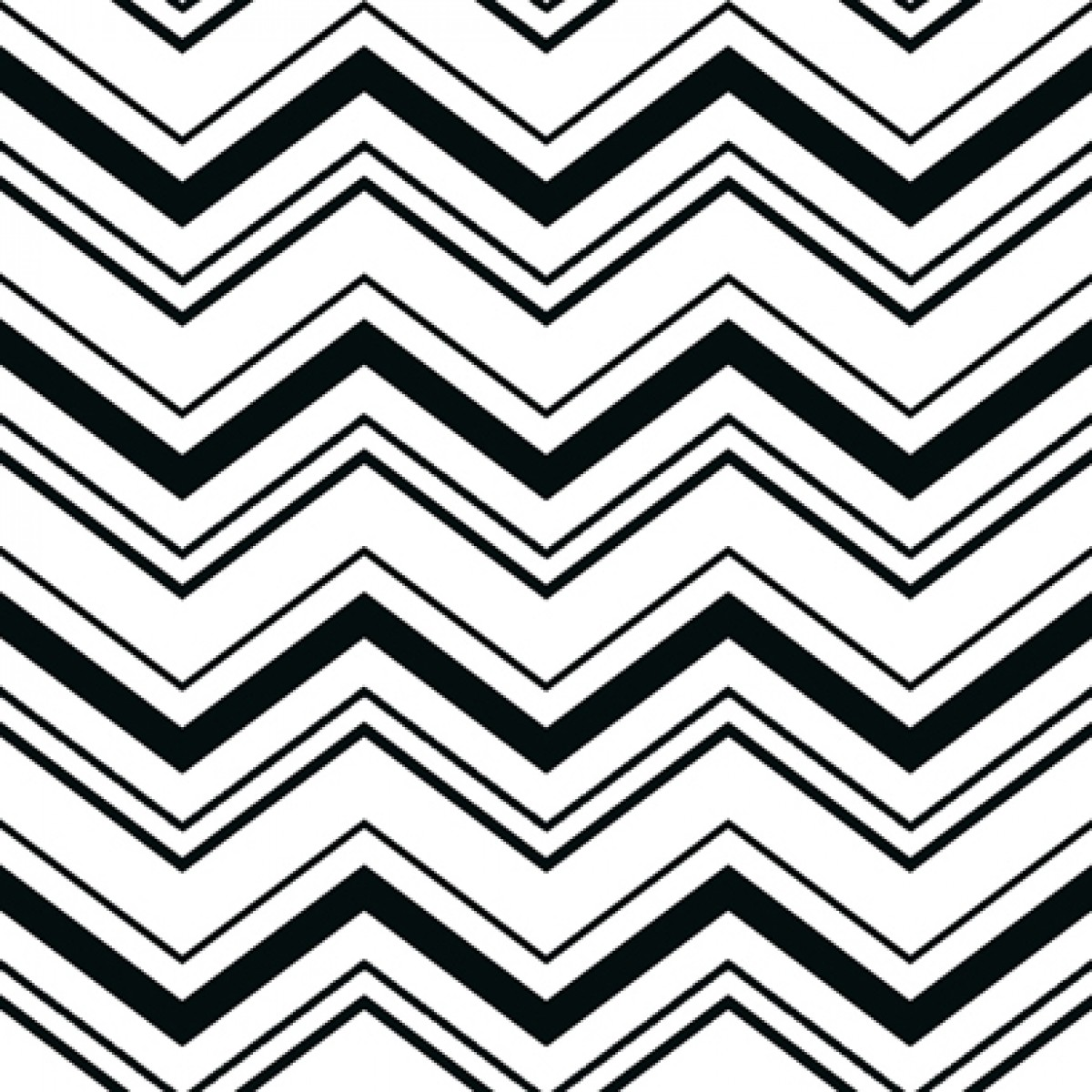 Black And White Geometric Wallpaper | www.imgkid.com - The ...