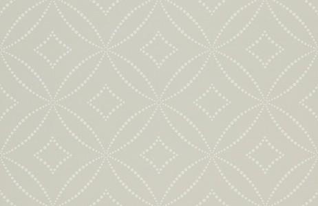 Geometric Wallpaper Gray 1 462×300