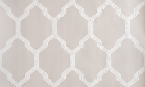 Geometric Wallpaper Gray 42 500×300