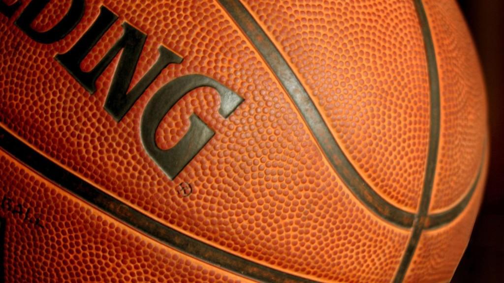 HD Basketball Wallpapers 21 1024×576