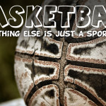 HD Basketball Wallpapers 33 150×150
