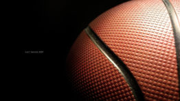 HD Basketball Wallpapers 39 750×450