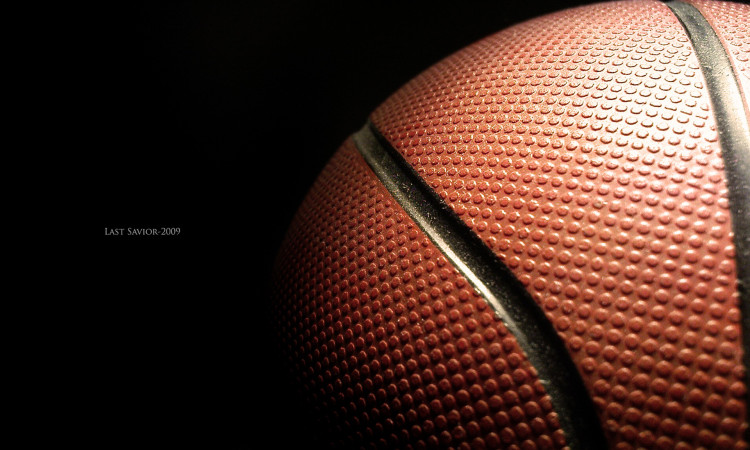 HD Basketball Wallpapers 39 750×450