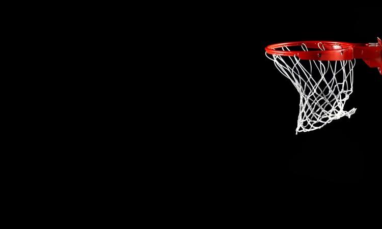HD Basketball Wallpapers 9 750×450