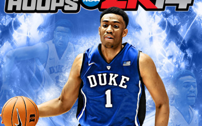 Jabari Parker Bucks Wallpaper 40 400×250