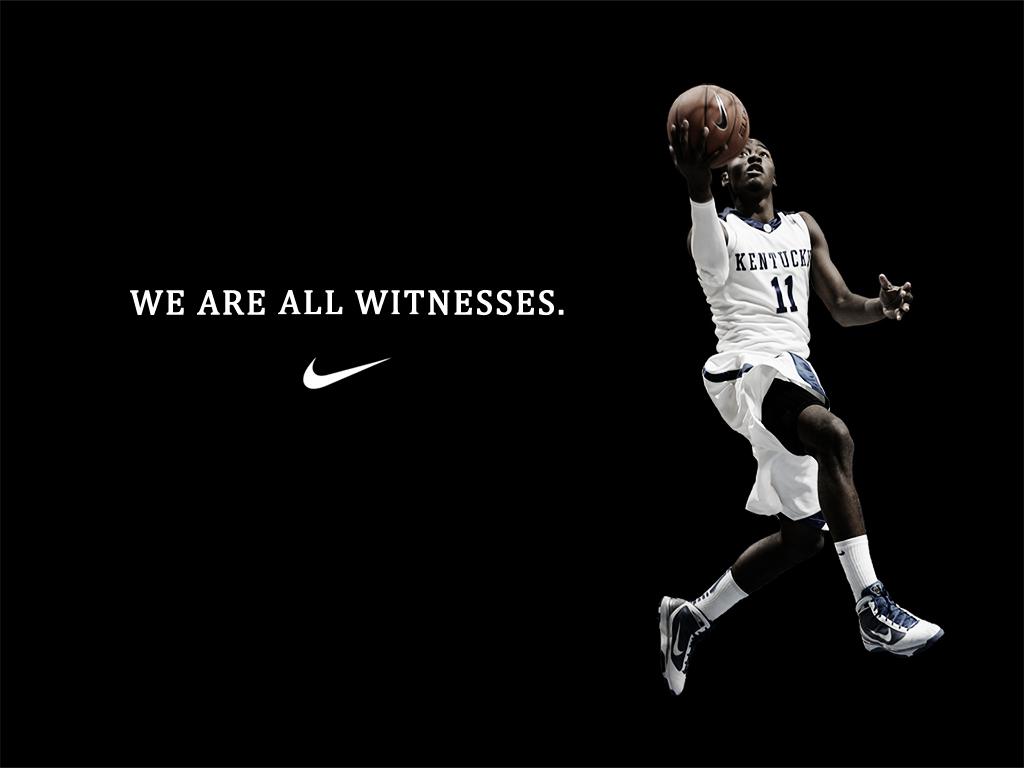 pics photos john wall kentucky basketball wallpaper