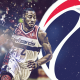 John Wall Dunking Wallpaper 4 80×80