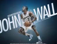 John Wall Wallpaper 12 194×150