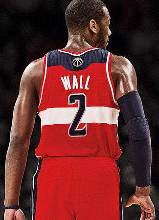 John Wall Wallpaper 4 325×450