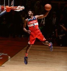 John Wall Wallpaper Adidas 13 236×250