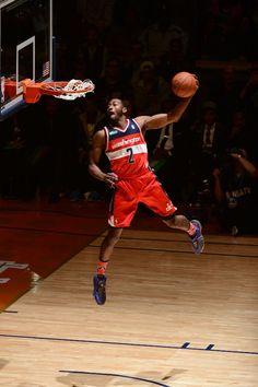 John Wall Wallpaper Adidas 13