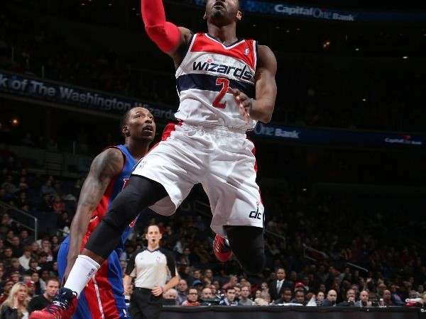John Wall Wallpaper IPhone 10 600×450