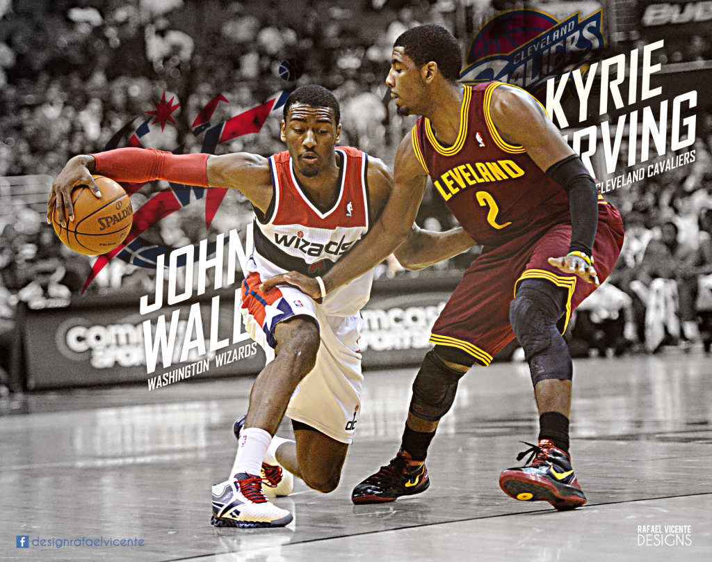 John Wall Wallpaper IPhone 3 1024×808
